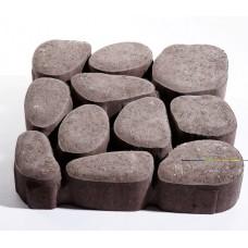 Bruģis Jūras akmens