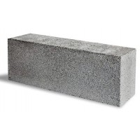 Keramzīta bloki BBR