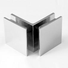 Stikla turētājs P7090