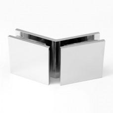 Stikla turētājs P7135