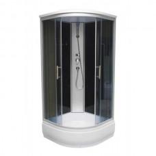 Dušas kabīne Ocean Box Nora Plus