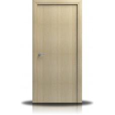 Finierētas durvis Gleis DG