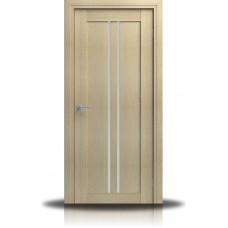 Finierētas durvis M14