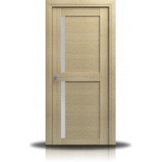 Finierētas durvis M16