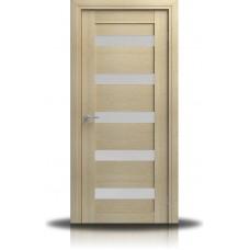 Finierētas durvis M20