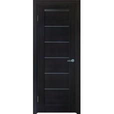 Laminētas durvis Diana
