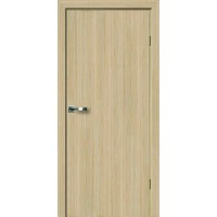 Finierētas durvis Bella Pro