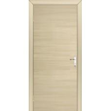 Laminētas durvis Blank