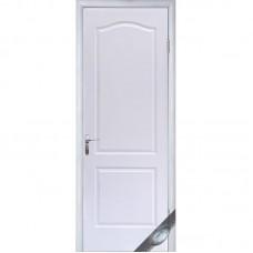 Durvis Fortis A PVC DG (pilnas)