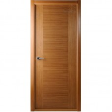 Durvis Klasika Lux DG (pilnas)