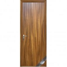 Durvis Kolori A DG (pilnas)