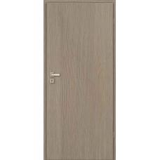 Laminētas durvis Deco 1 Eco