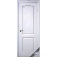 Durvis Simpli A DG (pilnas)
