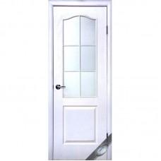 Durvis Simpli B DO (pilnas)