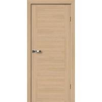 Finierētas durvis Torino Pro