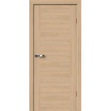Finierētas durvis Torino Eco