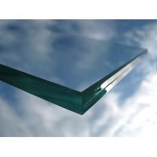 Laminēts stikls