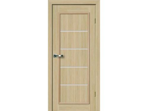 Finierētas durvis Modena