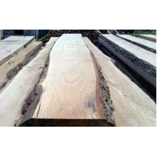 Neapzāģēti kokmateriāli 25 mm