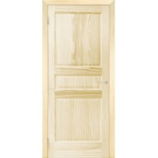 Durvis Paula (pilnas)