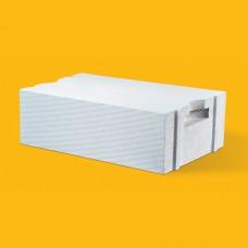Gāzbetona bloki Ytong PP4/0,6 S+GT